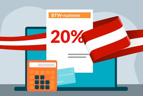 Wir haben für Tile.Expert LTD die österreichische Steuernummer vom Finanzamt Graz-Stadt erhalten: ATU76865224